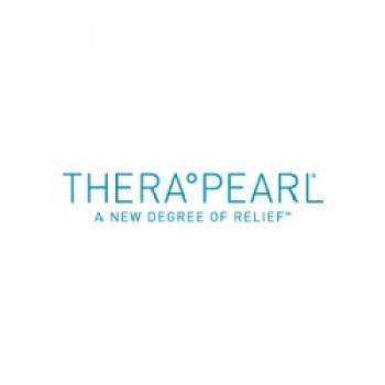 Therapearl llc