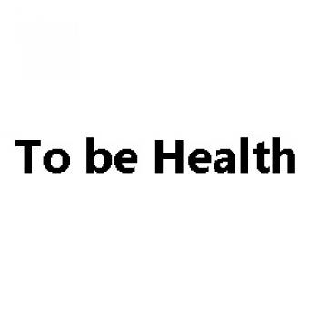 To be Health