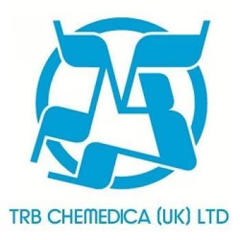 TRB Chemedica