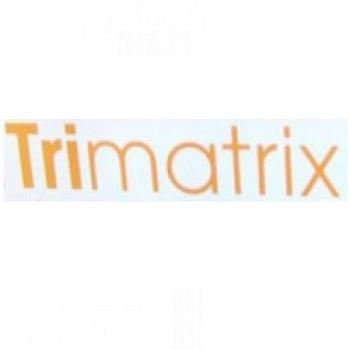 Trimatrix