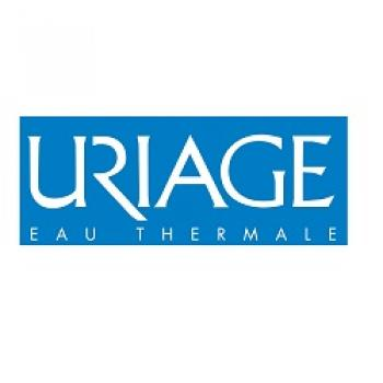 Uriage