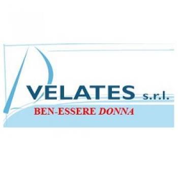 Velates