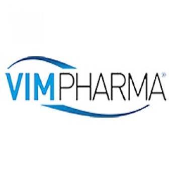 Vimpharma
