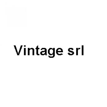 Vintage srl