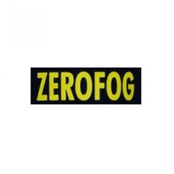 Zerofog
