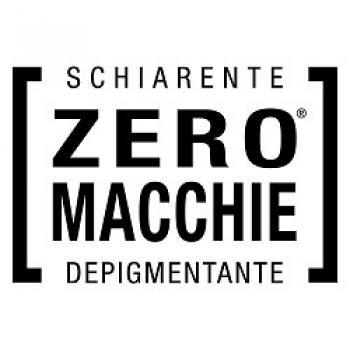 Zero Macchie
