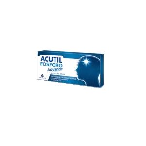 ACUTIL FOSFORO ADVANCED