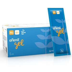 AFENIL GEL NEUTRO