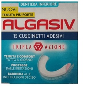 ALGASIV INFERIORI