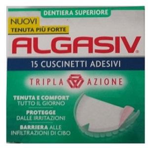 ALGASIV SUPERIORI