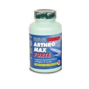 ARTHROMAX FORTE