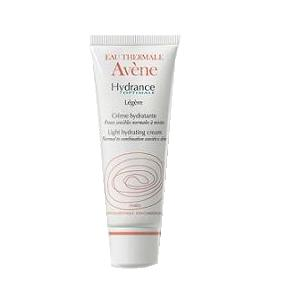 avene hydrance optimale legere 18 35 prezzo farmacia. Black Bedroom Furniture Sets. Home Design Ideas