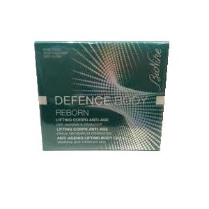 Bionike DEFENCE BODY Reborn Lifting Corpo