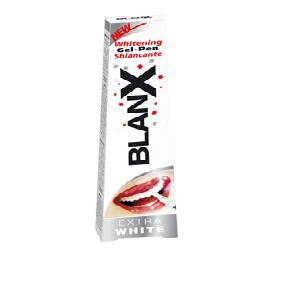 BLANX WHITE MAKER