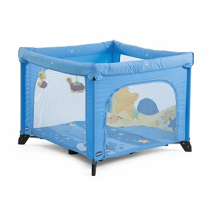 CHICCO BOX OPEN COUNTRY AZZURRO