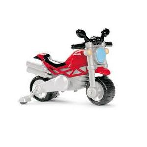 Chicco GIOCO DUCATI MONSTER