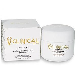 CLINICAL DERM ISTANT Crema