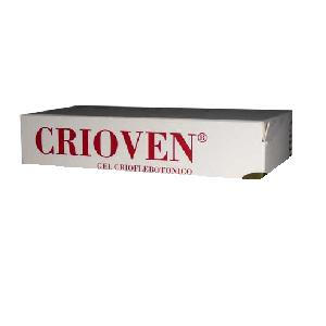 CRIOVEN GEL
