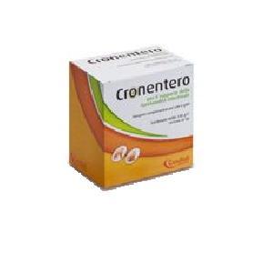 CRONENTERO BUSTINE