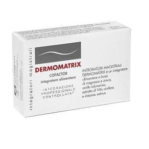 DERMOMATRIX