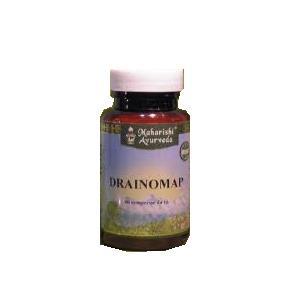 DRAINOMAP MA14