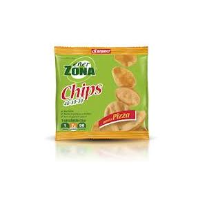 ENERZONA CHIPS PIZZA