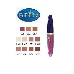 EUPHIDRA CARE&SHINE MAT LP1-904048042