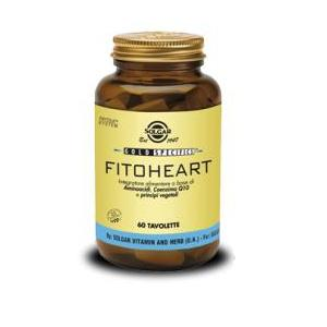 FITOHEART