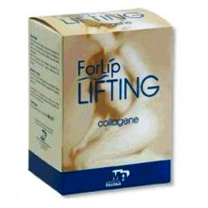 FORLIP LIFTING BUSTINE