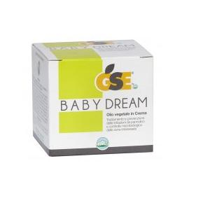 GSE BABY DREAM CREMA