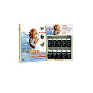 HENERGA 16-90 TIGER