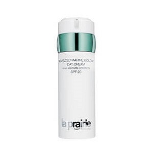 LA PRAIRIE Advanced Marine Bio Day SPF20