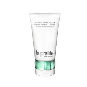 LA PRAIRIE Advanced Marine Bio Foaming Mousse