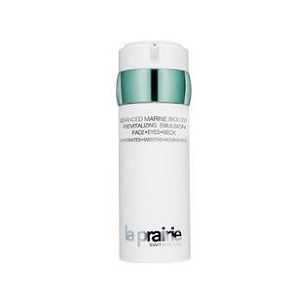 LA PRAIRIE Advanced Marine Revitalizing Emulsion