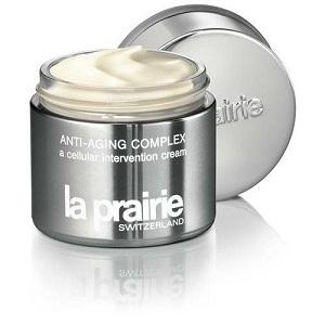 LA PRAIRIE Anti-Aging Complex Cream