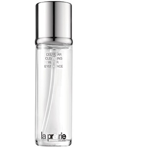LA PRAIRIE CELLULAR CLEANSING WATER