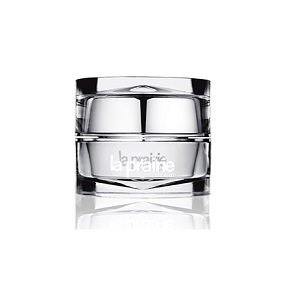 LA PRAIRIE Cellular Eye CR PLATINUM RARE