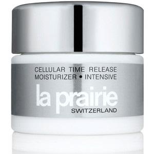 LA PRAIRIE Cellular Time Release Moisturizer Intensive