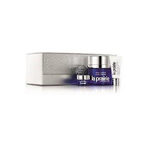 LA PRAIRIE SKIN CAVIAR DREAM KIT