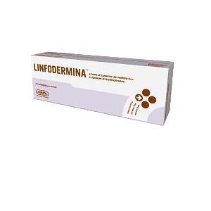 LINFODERMINA Crema