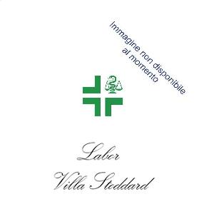 LVS 13N GALEGA OFFICINALIS COMPOSITUM