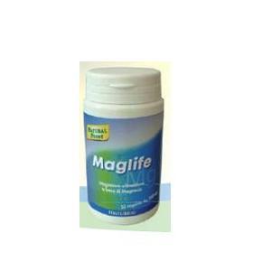 MAGLIFE Capsule