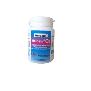 MELCALIN O2
