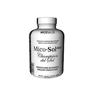 MICOSOL 70 Capsule