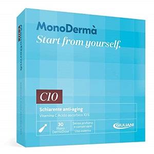 MONODERMA C10 GEL