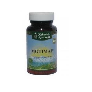 MOTIMAP MA647