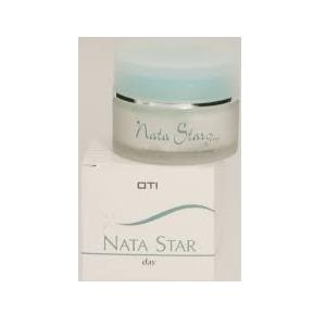 NATA STAR DAY CREMA VISO