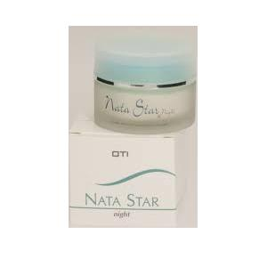 NATA STAR NIGHT CREMA VISO