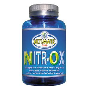 NITR-OX 120 Compresse