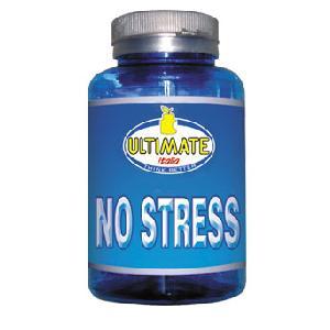 NO STRESS 60 Capsule